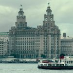 Film Stars Don't Die in Liverpool (15) Review