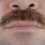How to do Movember like a pro