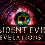 What I'm Playing - Resident Evil Revelations 2