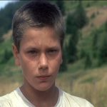Never grow up: Tyneside Cinema's nostalgia film fest