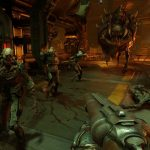 Counting Down Gaming's Deadliest Weapons