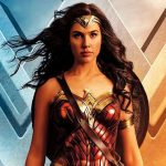Gal Gadot takes a stand for the gal-dem