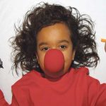 Charity fundraising shows: should we wear a red nose or say no?