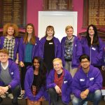 Nominations for Students' Union officer positions open
