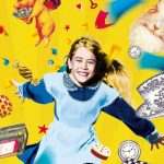REVIEW: Alice in Wonderland @ Northern Stage