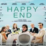 Happy End (15) Review