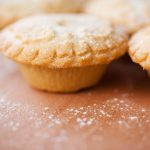 Mince Pies and Travels in Time: What to Watch on Christmas Day