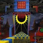 Album Review: King Gizzard and the Lizard Wizard's 'Polygondwanaland'