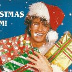 A Love Letter To... Christmas Music
