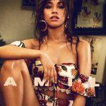 Album Review: Camila Cabello's 'Camila'
