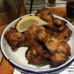 Review: Coop Chicken House