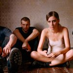 Interview with Wolf Alice: Future plans, 'Visions of a Life' & more