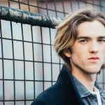 Jessarae: The singer-songwriter who is doing it his own way.