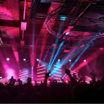 Live Review: Don Broco at Northumbria Students Union