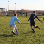 Hardly Athletic fall at first hurdle