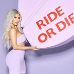 Keeping up with Kim and Kylie: Do Celebrity Ranges Have Value in The Beauty Industry?
