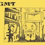 Album Review: MGMT's 'Little Dark Age'