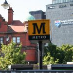 End of the line? Metro prices rise again