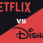 All the details on Disney's upcoming streaming service