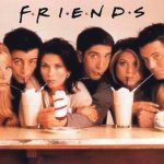 Friends Reunion: A bad idea?