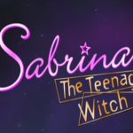 Do We Need Another Sabrina the Teenage Witch?