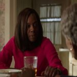 The Year of the Woman: Annalise Keating