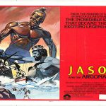 Golden Oldie: Jason & The Argonauts (1963)
