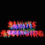 Album Review: Franz Ferdinand's 'Always Ascending'