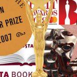 Is awarding rewarding?