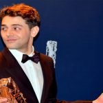 Canadian behind the camera: A profile of Xavier Dolan