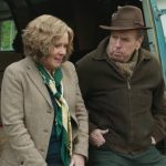 Finding Your Feet (12A) Review