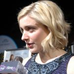 Lady Bird's Greta Gerwig & Hollywood's diversity problem
