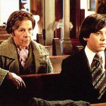 Golden Oldie: Harold and Maude (1971)