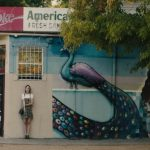 Lady Bird (15) Review