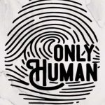 """NU Christian Union Society Launches """"Only Human"""" Week"""