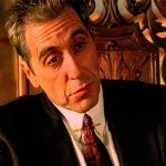 Golden Oldie: The Godfather: Part III