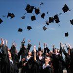 The Graduation Checklist!