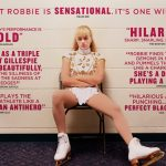 I, Tonya (15) Review