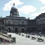 Decline in uni applications from poorer areas