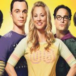 BitterSweet: The Big Bang Theory