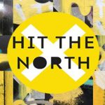 Preview: Hit The North