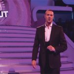 Take Me Out 10th Anniversary Review