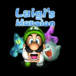 Luigi's Mansion on 3DS - what's set to change?