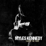 Album Review: Miles Kennedy's 'Year of the Tiger'