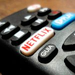 The impact of Netflix Originals