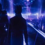 Ready Player One (12A) Review