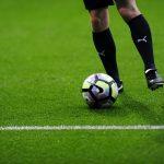 Intramural Football Roundup