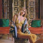 Album Review: Hayley Kiyoko's 'Expectations'