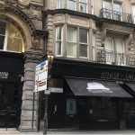 House of Smith wins appeal to stay open