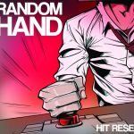 Interview: Random Hand